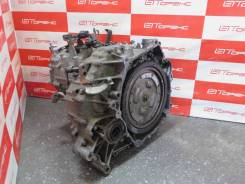 АКПП Honda FIT L13A GD1