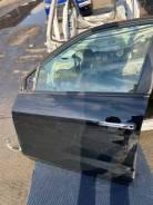 Дверь передния левая Honda Acura MDX yd1 #88