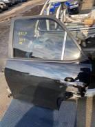 Дверь задния левая Acura Honda MDX YD1 #88