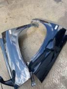 Крылья перед пара Honda Acura MDX YD1 #88