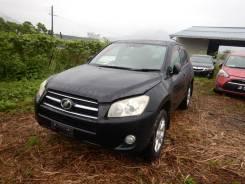 Toyota RAV4. ACA315040603, 2AZFE