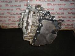 АКПП Chevrolet Cruze LE2