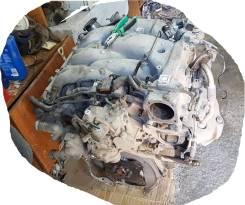 Двигатель в разборе Mitsubishi Diamante 6G73 GDI Наличие и цены уточня