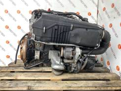 Двигатель Mercedes-Benz E-Class W211 OM646.961 2.2 CDI, 2005 г.