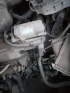 МКПП. Toyota Carina 2001. 4 вд.