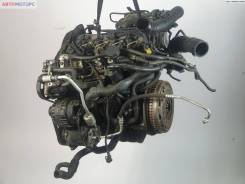 Двигатель Mitsubishi Space Star, 2004, 1.9 л, дизель (F9QT)