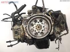 Двигатель Subaru Forester 1999, 2 л, бензин (EJ202)