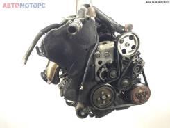 Двигатель Citroen C5 2001, 1.8 л, бензин (EW6J4)