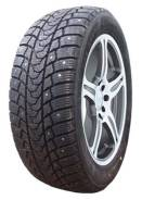 Imperial Eco North, 245/60 R18