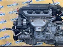 Двигатель Honda Inspire [1003080] 1003080