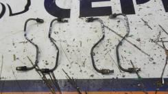 Трубка тормозная Toyota Hilux SURF 4731635250