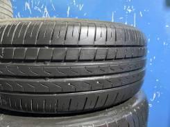 Pirelli Cinturato P7, 215/55/17