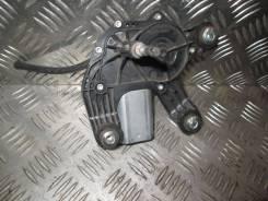 Моторчик стеклоочистителя задний Мини Купер R56/R60 задний 67636932013