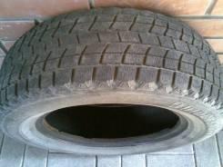 Bridgestone Blizzak MZ-03, 205\65\15