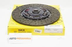Диск сцепления NW-2237 300x190x16x30.0 (NKK) NW2237