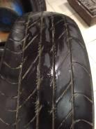 Dunlop Presa, 185/65/R15