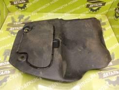 Обшивка багажника Ford Mondeo 1995г. в. [93BBA13024] Хетчбэк 2.5 V6, правая 93BBA13024