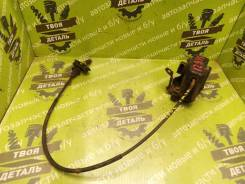 Трос газа Honda Accord 2007г. в. [17910SEAG02] 7 CL7 K24A3 17910SEAG02
