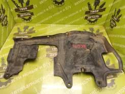 Защита двигателя Mitsubishi Carisma 1998г. в. [MB955435LH] Лифтбек F8QT 1.9 MB955435LH