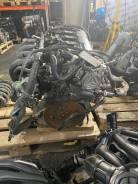 Двигатель Mazda 3 2.0i 150 л/с PE