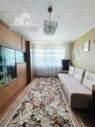 2-комнатная, улица Борисенко 100б. Тихая, агентство, 50,8кв.м. Интерьер