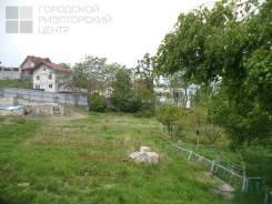 Зем. участок площадь 4311 кв. м. в Радово-2 во Владивостоке. 4 311кв.м., собственность, аренда, электричество, вода
