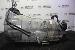 Контрактная АКПП BMW установка, гарантия, кредит в Кемерово
