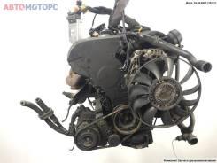 Двигатель Audi A6 C5 2000, 1.8 л, бензин (ARH)