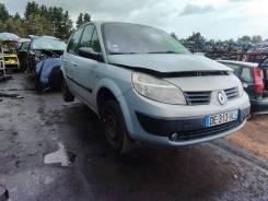 Шина Renault Scenic 2004 [AS_965211]