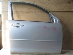 Дверь боковая передняя правая Mazda Demio DY3W