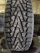 Pirelli Ice Zero, 205/55 R16 94T XL