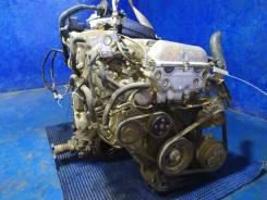 Контрактный двигатель ниссан sr20