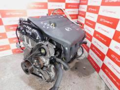Двигатель Mazda, LF-VE | Установка | Гарантия до 100 дней