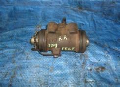 Рабочий тормозной цилиндр Nissan Diesel, правый задний 44100Z5204