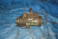 Рабочий тормозной цилиндр Nissan Diesel, левый задний 44100Z5205
