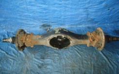 Чулок моста Nissan Diesel, задний 43010Z5277