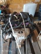 Двигатель в сборе Хонда фит