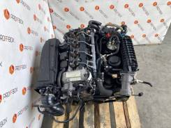 Двигатель Mercedes-Benz C-Class W203 OM646.963 2.2 CDI, 2007 г.