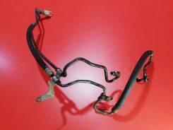 Трубка гидроусилителя руля Toyota Hilux Surf 1991 [4441035330] VZN130G 3VZ-E 4441035330