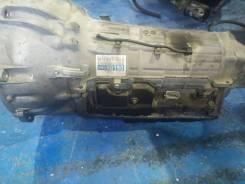 АКПП lexus 3UZ-FE GX430