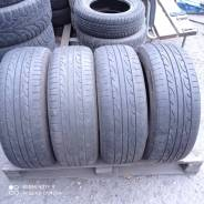 Dunlop SP Sport LM704, 205/60 R16