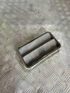 Решетка вентиляционная Hyundai Santa Fe 2013-2018 [975103K000] DM G4KE, задняя левая 975103K000