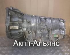 АКПП 5L40E Бмв х5 3.0L бензин 4WD. Гарантия. Кредит.