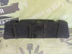 Обшивка багажника Lifan Breez 2008 1.6