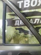 Форточка двери Mercedes-Benz W190 1992г. в. [43R001190] M102, задняя левая 43R001190