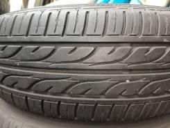 Dunlop Enasave EC202, 175 /65 /14