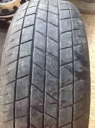 Bridgestone Regno ER30, 195/60/15