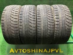 Bridgestone Blizzak VRX, (A5783) 235/45R18