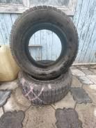 Toyo, 205/60 R16