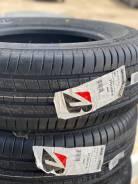 Bridgestone Alenza 001, 215/65R16 98H